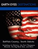 Buffalo County, South Dakot, Sharon Clyde, 1249240271