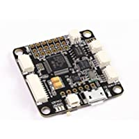 New Emax Skyline32+OSD Skyline32 Acro Flight Controller with OSD By KTOY