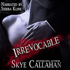 Irrevocable Audiobook
