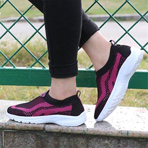 Engrener femmes Chaussures MSFS pour l Poids Formateurs dEqEt1r