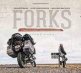 Forks, Allan Karl, 0989441814