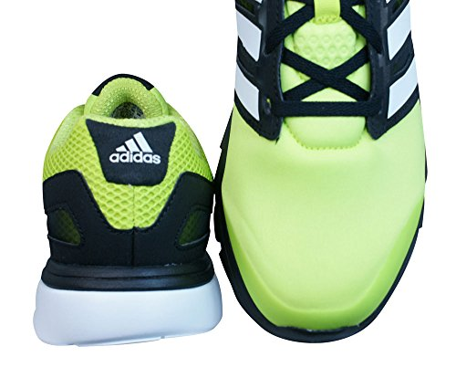 ADIDAS PERFORMANCE Turbo Elite