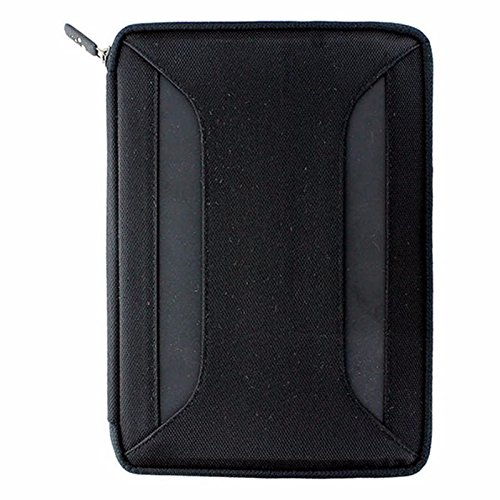 M-Edge Latitude360° Case for Kindle Fire HD 8.9