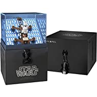 Propel Star Wars Quadcopter: Speeder Bike Collectors Edition Box