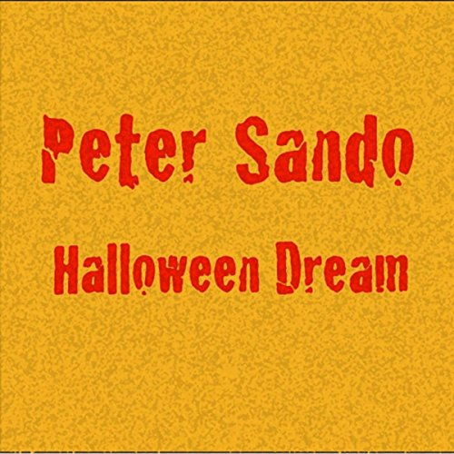 Halloween Dream -