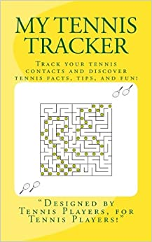 Descargar Los Otros Torrent My Tennis Tracker De PDF A Epub