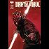 Star Wars: Darth Maul (2017) #1
