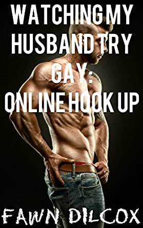 Gay online hookup
