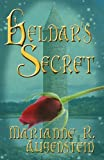 Keldar's Secret, Marianne Ann Augenstein, 1448976359