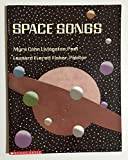 img - for Space Songs book / textbook / text book