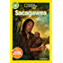 National Geographic Readers: Sacagawea (Readers Bios)