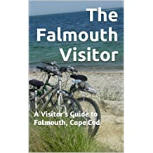 The Falmouth Visitor