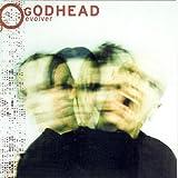 Evolver by Godhead (2003-07-15)