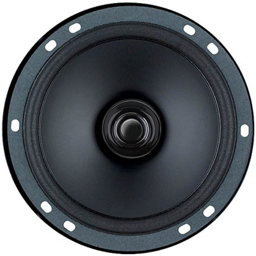 BOSS AUDIO BRS65 BRS 6.5