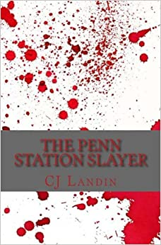 La Libreria Descargar Torrent The Penn Station Slayer PDF