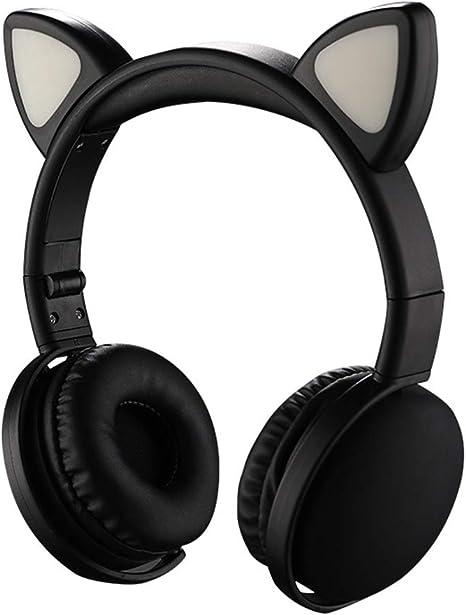 時間 ヘッドホン 長 ヘッドホン難聴になりにくい音量や時間はどれくらい?予防法は?