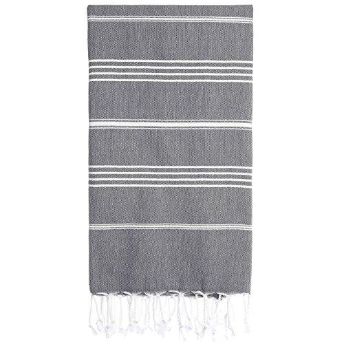Cacala Pestemal Turkish Towel Cotton product image