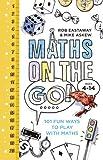 Maths on the Go