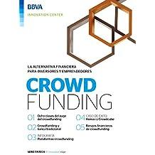 Ebook: Crowdfunding (Fintech Series) (Spanish Edition)