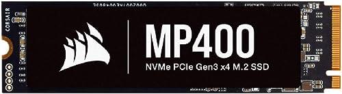 MP400