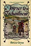 Journey to Enchantment (Golden Chronicles)