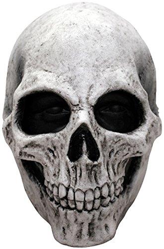Memem (Skull Kid Costume Zelda)