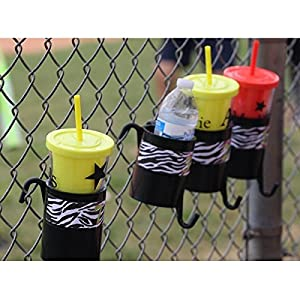 Hook It UP Cup