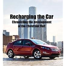 Recharging the Car