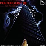 Poltergeist III CD