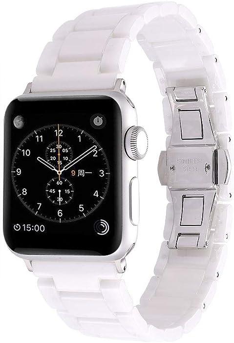 Top 7 Supcase Apple Watch 38Mm Series 2