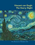 Vincent Van Gogh, Richard Thomson, 0870707485
