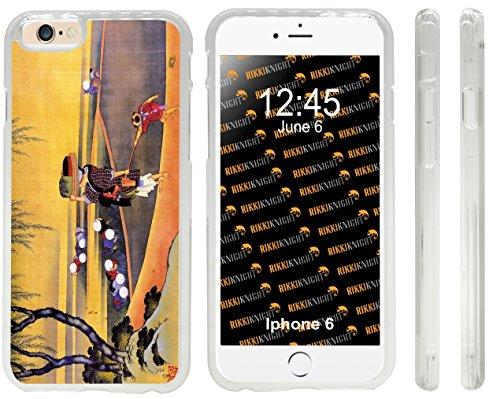 iphone 6 case rice - 7