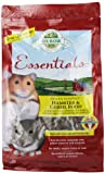 Pet Supplies : Oxbow Animal Health Healthy Handfuls Hamster and Gerbil Fortified Small Animal Feeds, 1-Pound