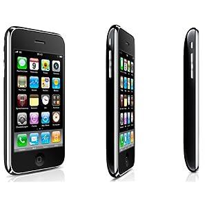 [Knaller! Wieder da!] Apple iPhone 3GS 16GB ab nur 199€ (Preisvergleich 380€)