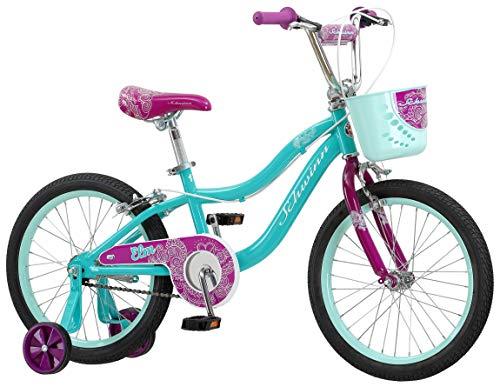 Buy cheap e bike