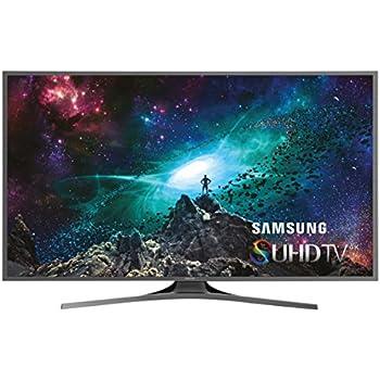 samsung tv 100 inch. samsung un50js7000 50-inch 4k ultra hd smart led tv (2015 model) tv 100 inch