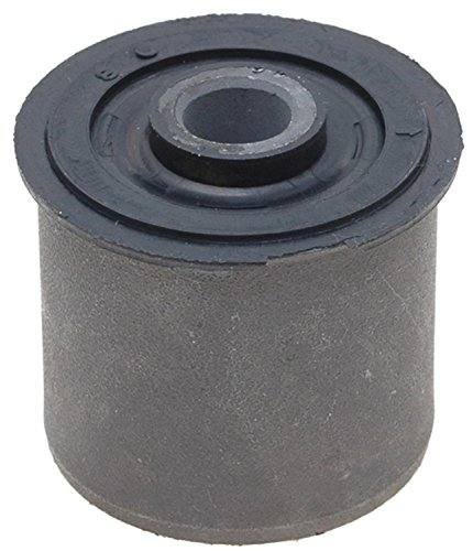 (ACDelco 46G26001A Advantage Front Suspension Track Bar Bushing)