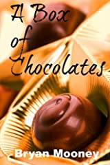 A Box of Chocolates: A Book of Short Stories Paperback