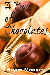 A Box of Chocolates: A Book of Short Stories
