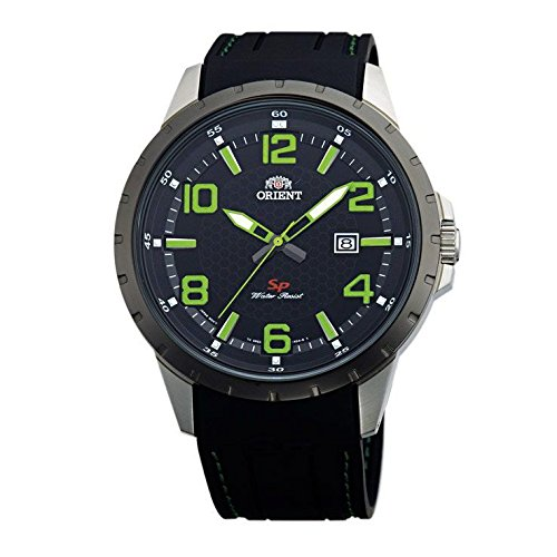 Reloj Orient sp 146-FUNG3005B0