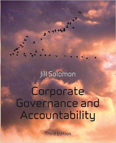 Corporate governance | Books Pdf Free Download Sites