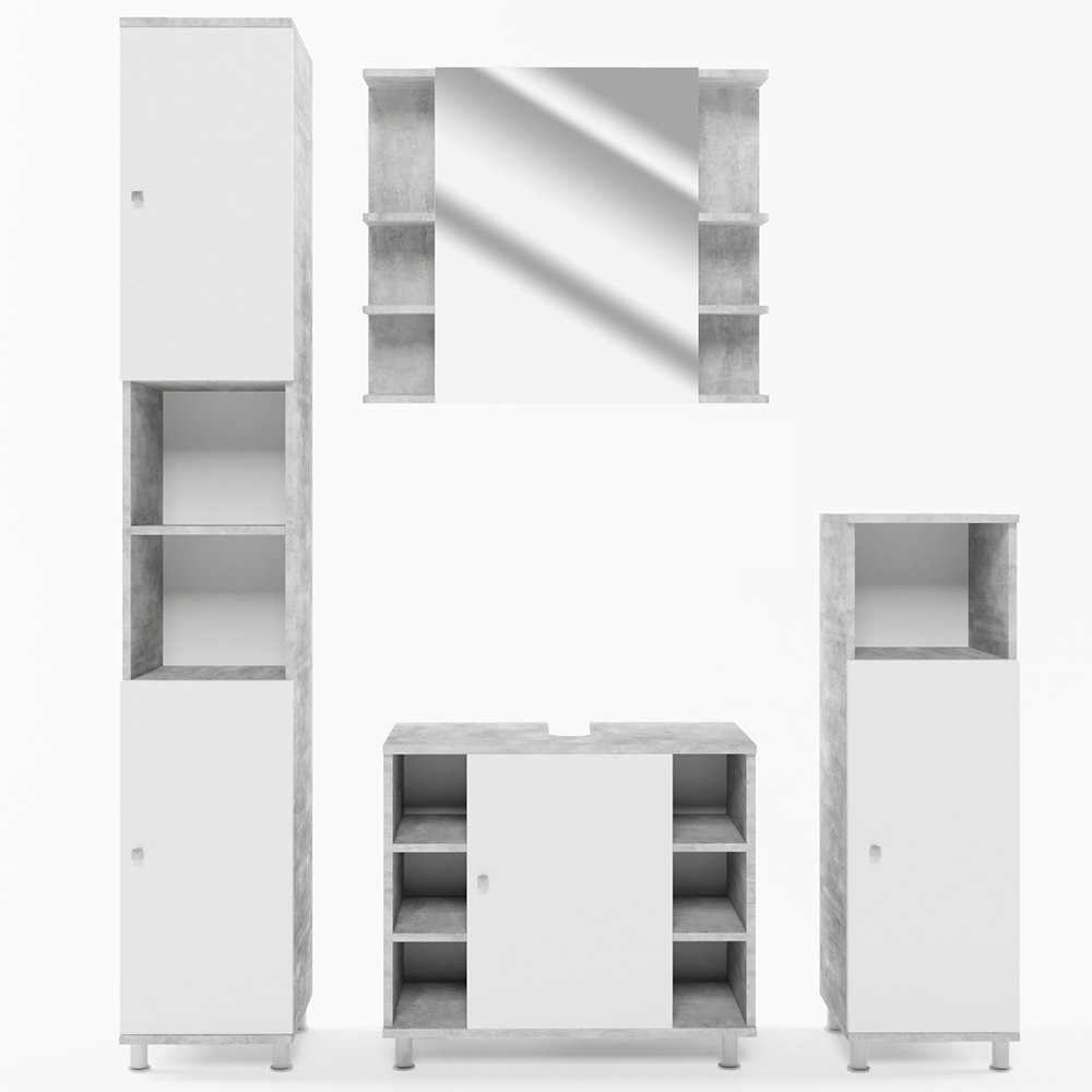 badm bel unter 200 euro reuniecollegenoetsele. Black Bedroom Furniture Sets. Home Design Ideas