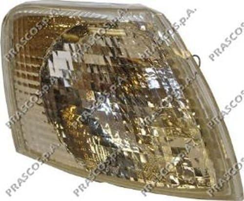 PRASCO VG0524114 Light