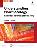 Understanding Pharmacology 2nd Edition