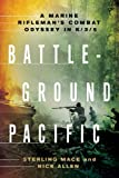 Battleground Pacific, Sterling Mace and Nick Allen, 1250029635