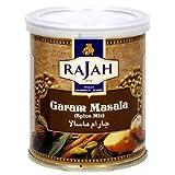 Rajah Garam Masala, 3.52-Ounce Unit by Rajah