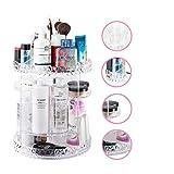 Sodynee XL Acrylic Makeup Cosmetic Organizer