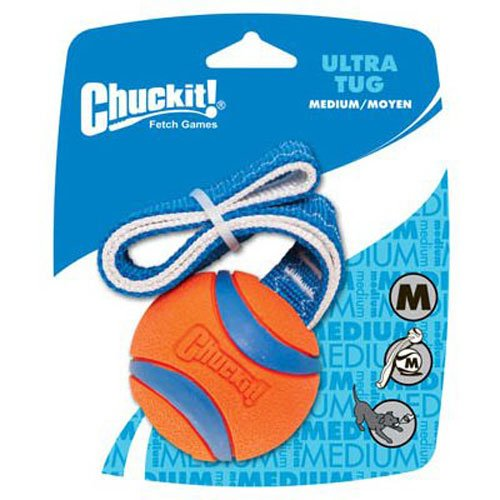 Chuck It 231201 Chuckit Medium