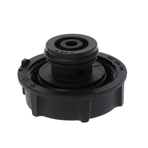 Amazon.com: Autone Expansion Tank/Radiator Cap for Ford Focus Fiesta C-max Mondeo 3M5H-8100-AD: Toys & Games