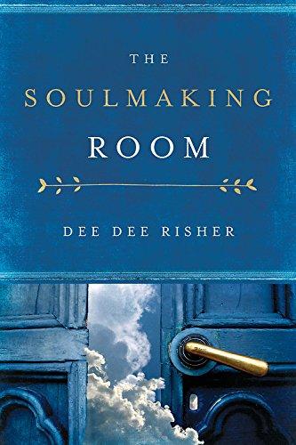 The Soulmaking Room pdf
